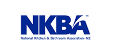NKBA - National Kitchen and Bathroom Association NZ